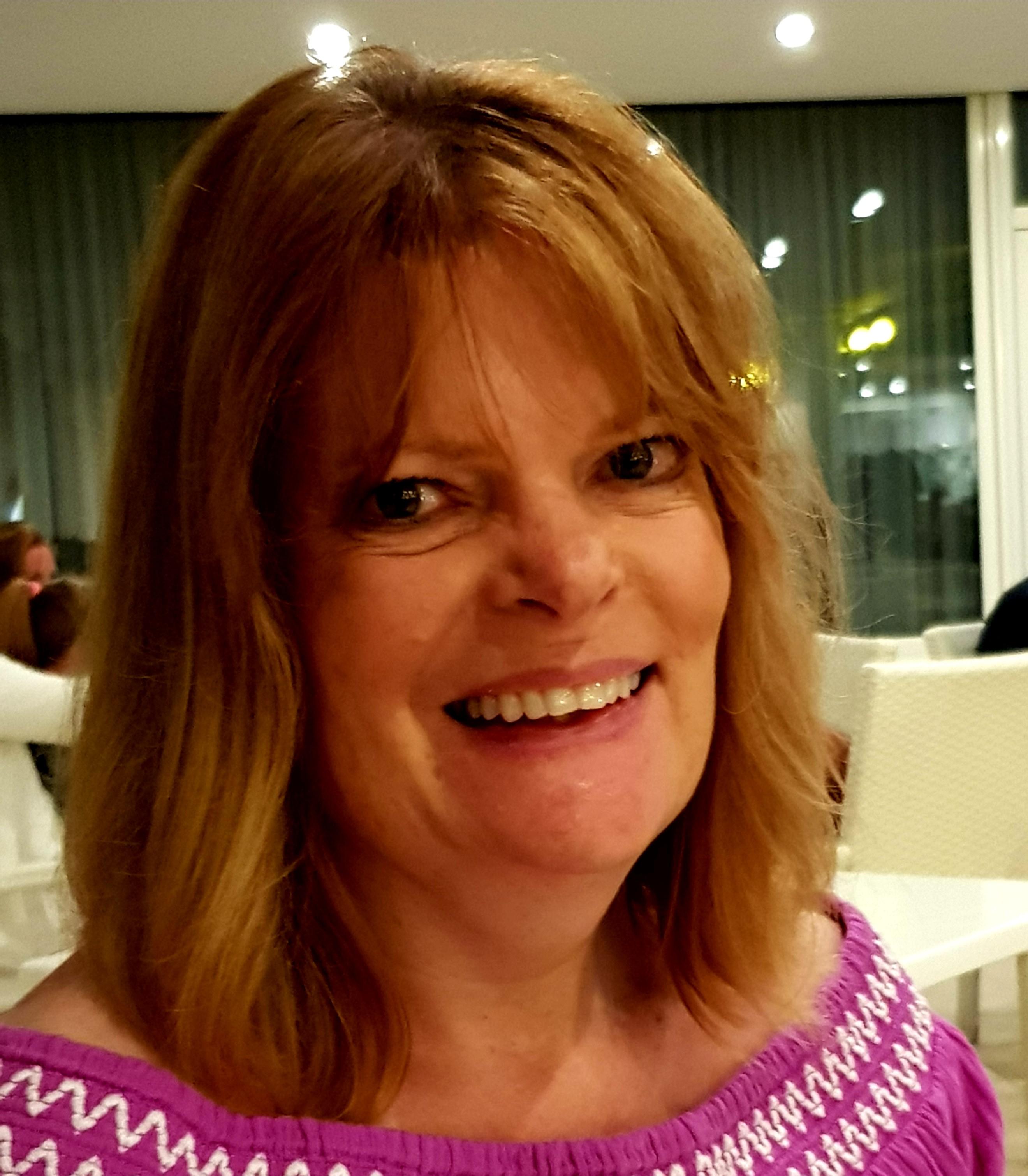 Nunudes Co Uk Alison: Sunningdale & West Byfleet
